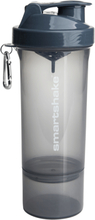 SmartShake Slim Grey 500 ml