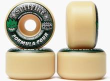 Spitfire - Formula Four 101D Conical 52mm