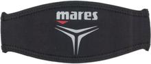 Mares Maskband