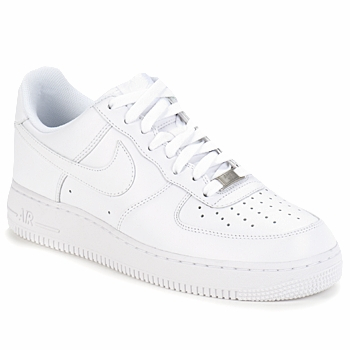Nike Sneakers AIR FORCE 1 07 Nike