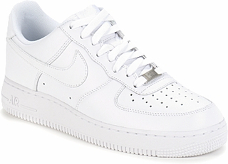 Nike Sneakers AIR FORCE 1 07 Nike