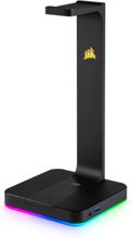 Gaming ST100 RGB Premium Headset Stand