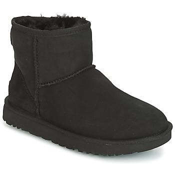 UGG Støvler CLASSIC MINI II UGG