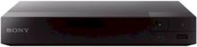 BDP-S1700 - Blu-ray-spelare