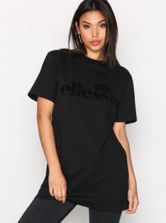 ELLESSE El Decimo T-shirts Anthracite