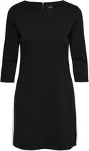 ONLY Panel Dress Women Black