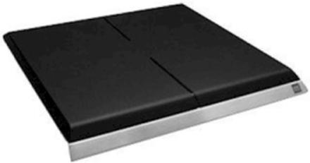 SV 9395 - HDTV-/TV-/radioantenn