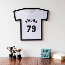 Umbra Shirt Display T-Frame