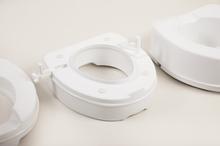 Atlantis Toilet Booster Standard