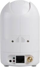 Foscam R4 hvidt indendørs ip-kamera
