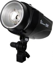 Linkstar Studio blixtuppsättning MTK-250D