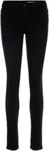 VERO MODA Teresa Nw Skinny Fit Jeans Women Black