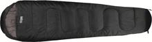 Highlander Sleepline 250 Mummy Sleeping Bag