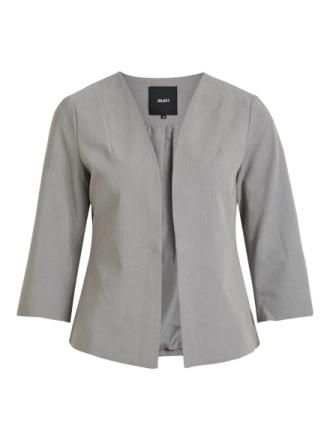 OBJECT COLLECTORS ITEM Classic Blazer Women Grey