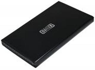 Hard Disk Kabinet 2.5