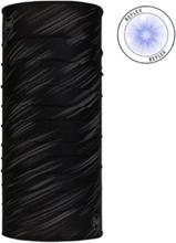 Buff Original Reflective R-Solid Black