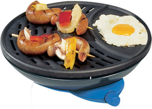 Campingaz Party Grill R gas grill
