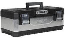 Stanley STANLEY Værktøjskasse MP Galva