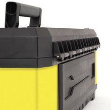 Stanley Tool Case STANLEY MP 23