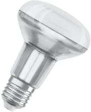Osram LED Superstar R80, 9,6 W, 100 W, E26/E27, A+, 670 LM, 25000 h