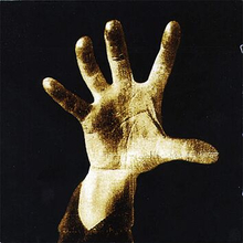 System Of A Down - System Of A Down -CD - multicolor