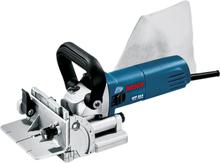 Bosch Gff 22 A, 9000 Rpm, 10,5 cm, Blå, 2,2 cm, Ac, 670 W