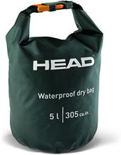 HEAD Mini Dry Bag (5 Liter)