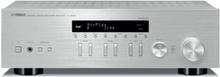 Yamaha R-N303D, 140 W, 165 W, 125 W, 100 dB, 200 W, Aac,Aiff,Alac,Dsd,Flac,MP3,Wav,Wma