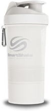 SmartShake Original2Go Pure White 600 ml