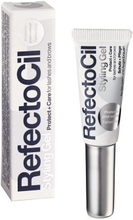 Refectocil Styling Gel 7 ml
