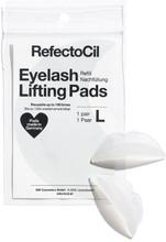 Refectocil Eyelash Lifting Pads L 2 stk