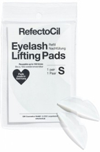 Refectocil Eyelash Lifting Pads S 2 stk