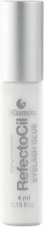 Refectocil Eyelash Curl Glue 4 ml