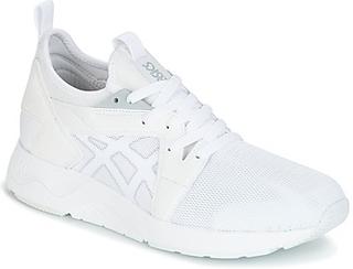 Asics Sneakers GEL-LYTE V RB Asics