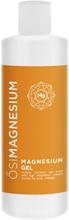 Osimagnesium Magnesium Gel 200 ml
