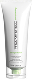 Paul Mitchell Smoothing Straight Works - 100 ml