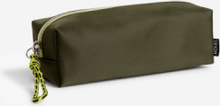 Pencil case - Green