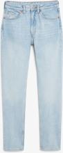 Kimomo beach blue jeans - Blue
