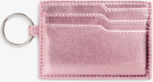 Card case - Pink