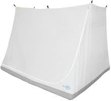 Bo-Camp - Indre telt - Udvidelse - Dobbelt - 2x1,35x1,75 meter