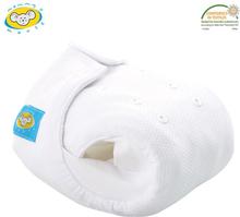 Mommy Mouse - XL Höschenwindel - Thermo Air (Thermo-Stoff) - Klettverschluss