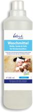 Ulrich natürlich - Waschmittel (Wolle, Seide & Felle) für Kindertextilien - vegan - 500ml Flasche