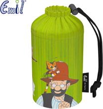 Emil die Flasche - Flaschenbeutel (einzelne Ersatzhülle) - 300ml - Pettersson & Findus