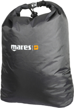 Mares Attack Dry Bag