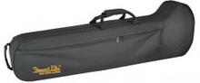 Stewart Ellis SETO-160 gigbag voor trombone