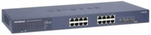 Netgear Switch GS716T 16p Prosafe Gigabit Smart