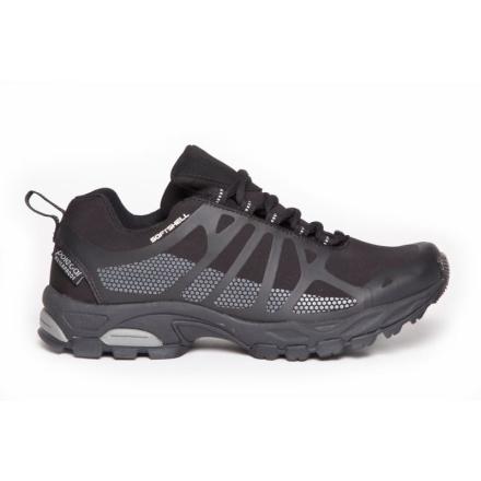 Polecat Waterproof Shoes 2 Unisex Sko Svart 37