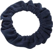 Kabea - Windelfrei Töpfchenbezug - 100% Bio-Baumwolle (Frottee) - Blau