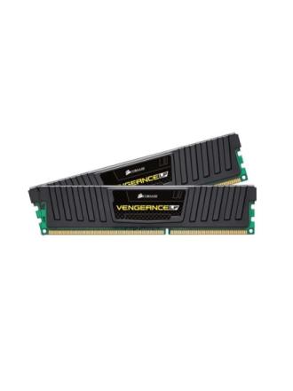 Vengeance LP DDR3-1866 DC 16GB