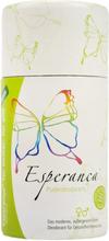 Esperanca - aluminiumfreies Deodorant (100% Mineralpuder) - 90g